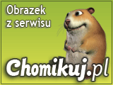 Wszystkie Odcinki - Sweet Ride - Happy Tree Friends - Mondo.mp4